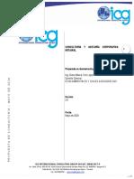 PROPUESTA CORPORATIVA ECON Y DMT 110520