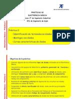 practica-2-Diodos