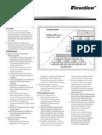 EPS_ASTM_testing_standard