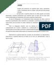 Desenvolvimento_Chapas