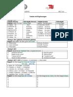 MPMU Lecto-22bis Text 2 Verben Mit Ergänzungen a-D