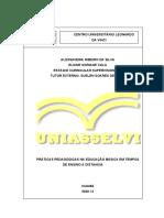 paper - projeto_de_estagio