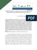 O-MEDICO-HIGIENISTA-E-A-ARQUITETURA-ESCOLAR-NO-BRASIL-SOB-O-