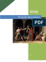 Periodo Neoclásic1