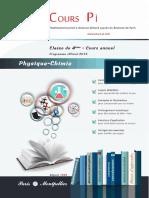 4eme_sciences_physiques_cours