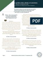 2020164035_veillee-de-priere-moniales-d-argentan-18-septembre-2020