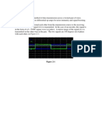Differential_Signals