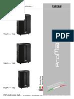 fbt-promaxx114a-it