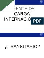 9[1].-AGENTE DE CARGA OCT 1