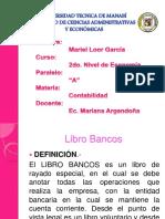 157278769-Contabilidad-Libro-Bancos