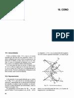cono_cil_geometria-descriptiva-izquierdo-asensi-24-ed