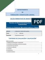 FOL__Crit.Evaluac.&Calificac.__2020-21