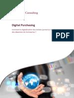 digital_purchasing_-_digitalisation_et_maitrise_des_achats_-_capgemini_consulting