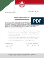 2021-05-17-AA_Telefonische-Pflegeeinstufungen