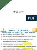 slides_de_apoio_a_ufcd_0349