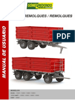 MANUAL SEMIRREMOLQUE R3GR