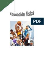 51055408 Encuesta a Los Alumnos de La Escuela Telesecundaria