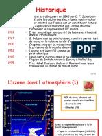 Ozone-PIC