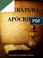 6- Literatura Apocrifa