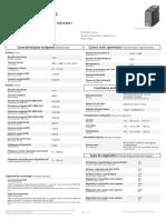 6SL3210-1KE18-8UP1_datasheet_fr_en