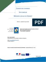 site_cahier_des_charges_projet_numerique_de_la_mission_locale_de_senart_0