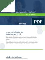 cms-files-131820-1578508867validacao-de-conciliacao-ajustado