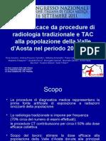 Comunic-Zenone Flora-Dose Efficace Da Procedure