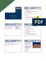 RESM440_Lesson18_VisualizationAndNewFrontiersinGIS[1]