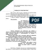 Zeichner-A-FORMACAO-REFLEXIVA-DE-PROFESSORES (1)