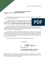 Ponencia Rafael Martinez - Encuentro Virtual Educa Argentina