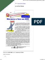 Tilibra - Notícia_ Não Perc...