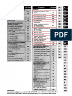 manual de taller susuki sidekick part 2 SQ416_420_625_2