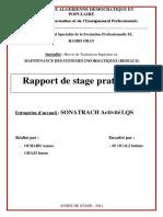 Rapport de Stage-converti