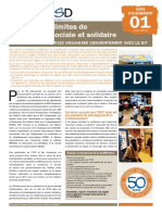 01f - SSE Event French for Web