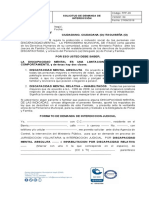 77fe0-fpf-05-solicitud-de-demanda-de-interdiccion
