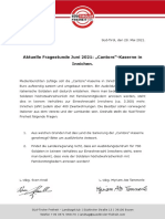 2021-05-28_AA-Cantore-Kaserne-Innichen