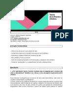 TP9 U3 García Canclini y T. Escobar - QUINTANA, Matías E..docx