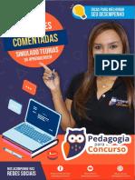 pedagogia-para-concurso-simulado-17-teorias-aprendizagem