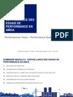 Module 8_AMOA_Essais de Performances
