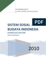 SSBI-UNSERA-Kompilasi-Finale-20101