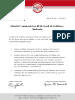 2021-06-01_AA-Antikoerper-Gruener-Pass
