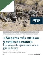 maneras-mas-curiosas-y-sutiles-de-matar-el-proceso-de-operaciones-en-la-guerra-futura