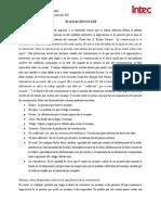 Práctica#4- Paola Ozuna - 1086694