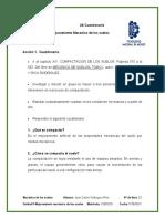 U8 ACCION 2 CUESTIONARIO