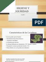 HIGIENE Y SEGURIDAD clase 3 (1) (1)
