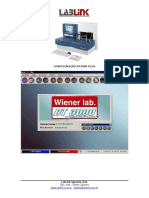 [Atualizado_Confluence]Configuração_BT3000 PLUS Protocolo Variável
