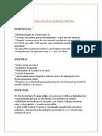 documentos juninho