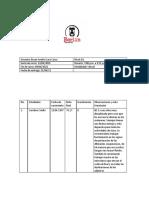 Formato entrega de curso BI.docx