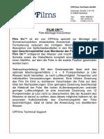 Film_OnMontage