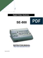 Datavideo_SE-800